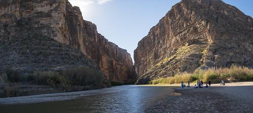 Big Bend National Park photo